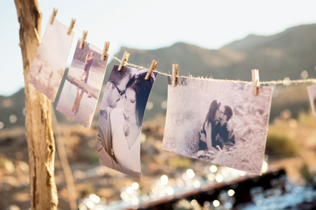 joshua-tree-wedding-decor-ideas