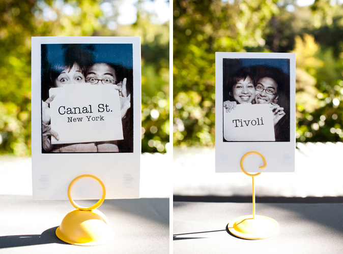 Personalized-Photo-Couple-Snapshot-Wedding-Table-Numbers