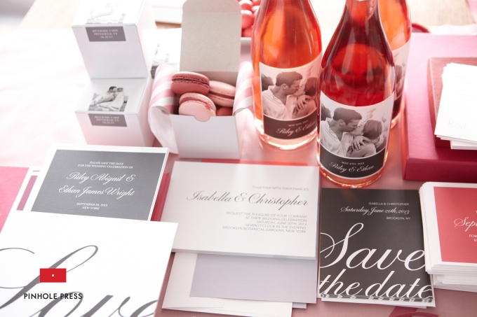personalized-wedding-ideas-custom-photo-save-the-dates-wedding-invitations-3.original