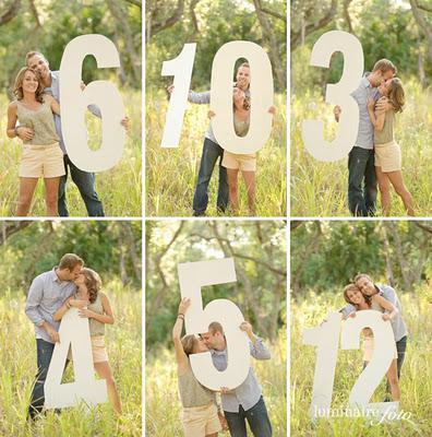 wedding-table-number-ideas-L-G2YndI