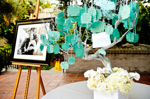 wedding-wishing-tree-1230-X2_large