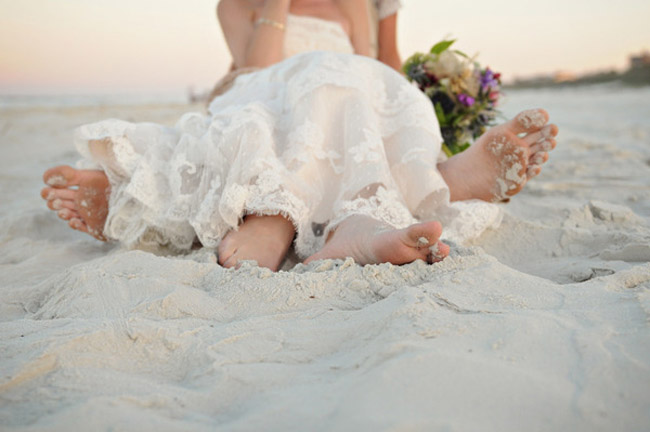 boda+en+la+playa+inspiracion+2