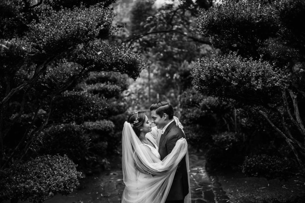 Sesión post boda Anita e Ivan 5